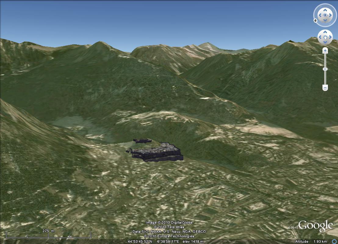 La Route des Grandes Alpes - Page 16 Sans_553