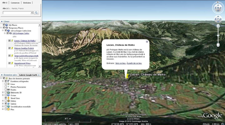 Les aventures de SAS sur Google Earth : un début de bibliothèque sur TSGE Sans_554