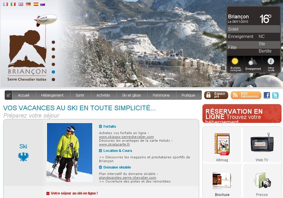 La Route des Grandes Alpes - Page 16 Sans_555