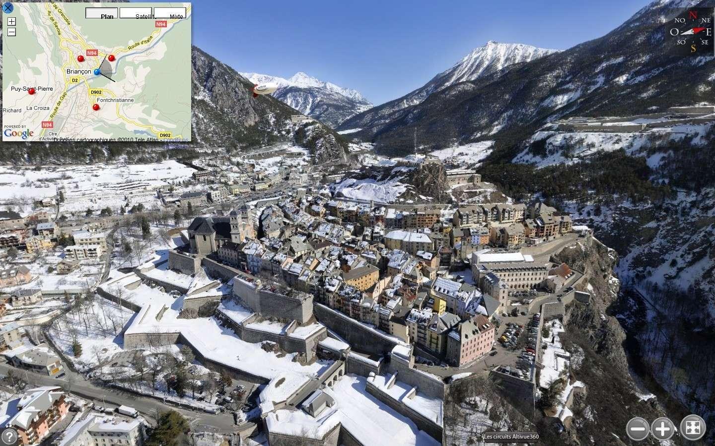 La Route des Grandes Alpes - Page 16 Sans_556