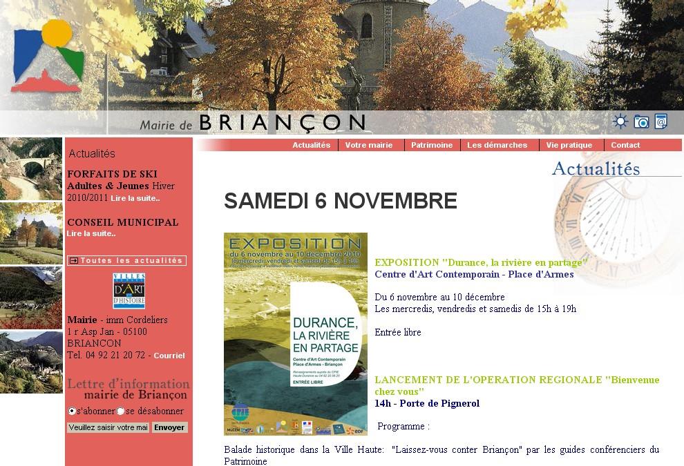 La Route des Grandes Alpes - Page 16 Sans_557