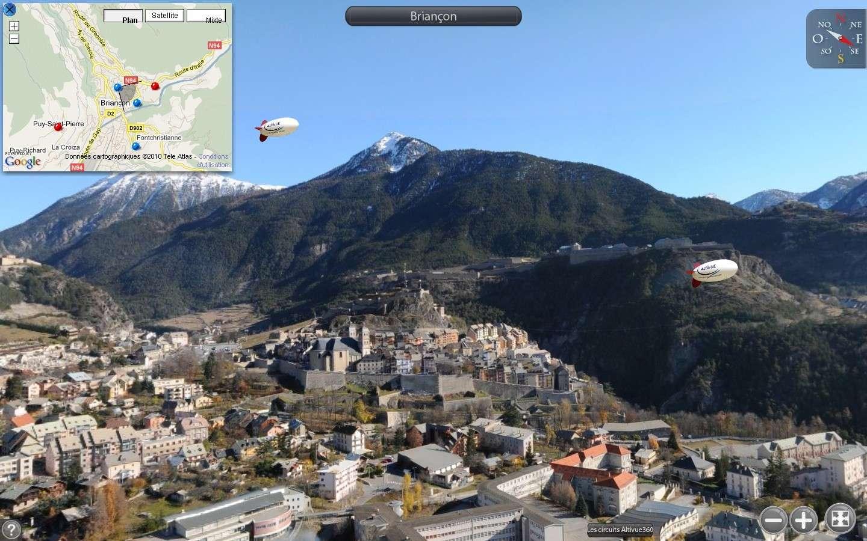La Route des Grandes Alpes - Page 16 Sans_560