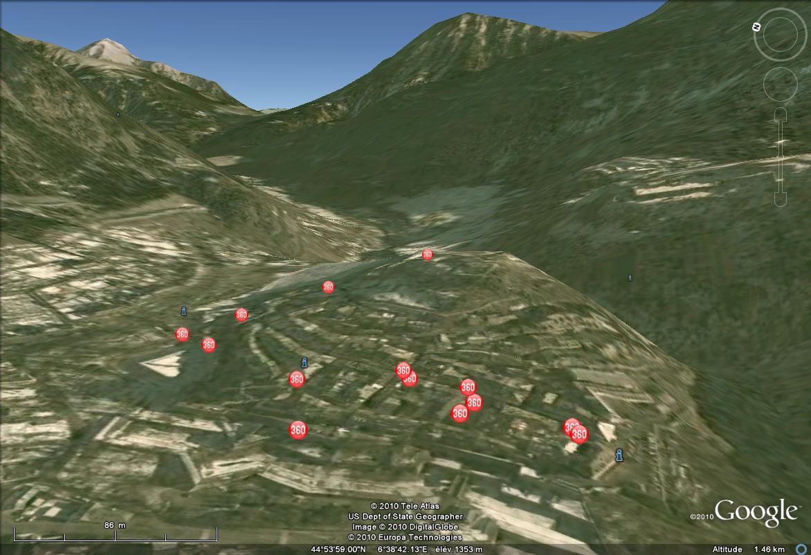 La Route des Grandes Alpes - Page 16 Sans_561
