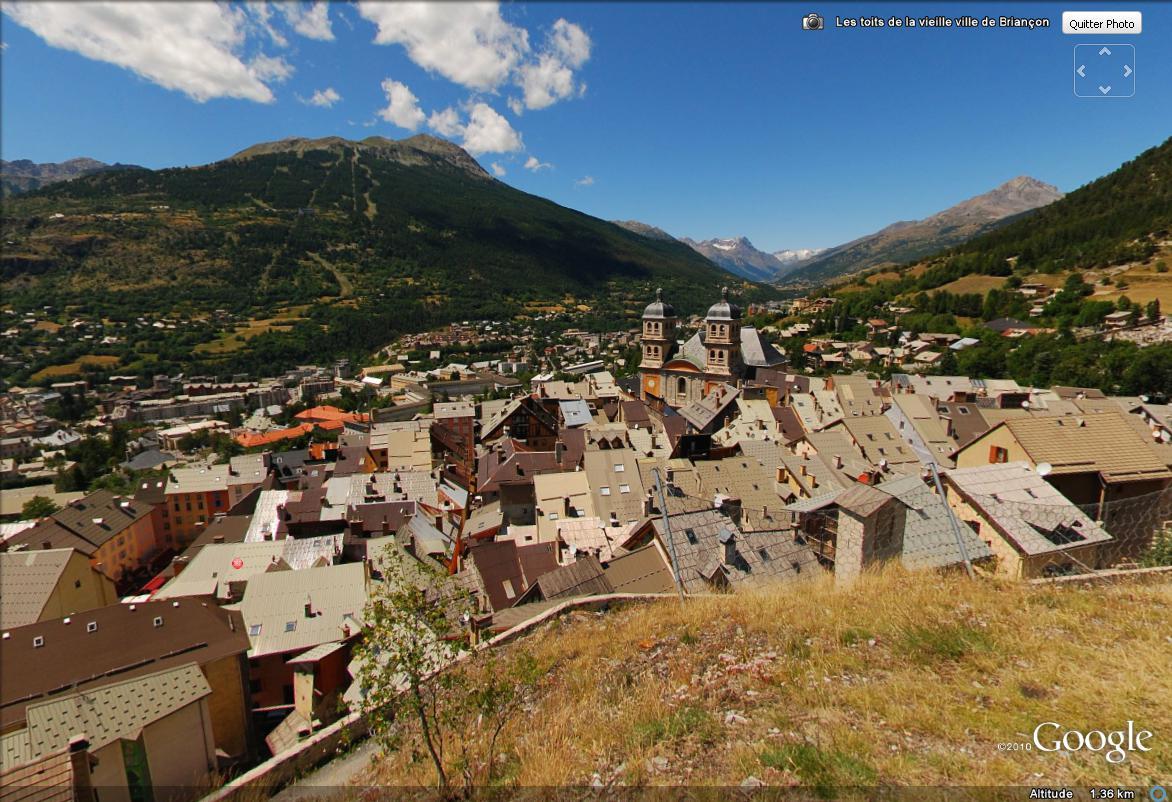 La Route des Grandes Alpes - Page 16 Sans_562