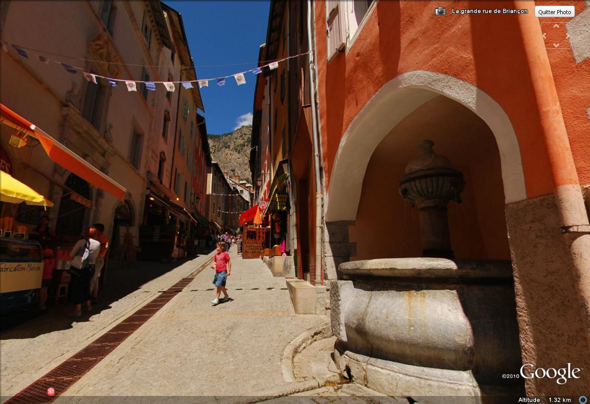 La Route des Grandes Alpes - Page 16 Sans_564