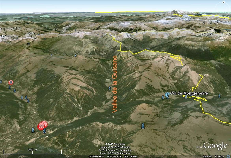 La Route des Grandes Alpes - Page 16 Sans_566