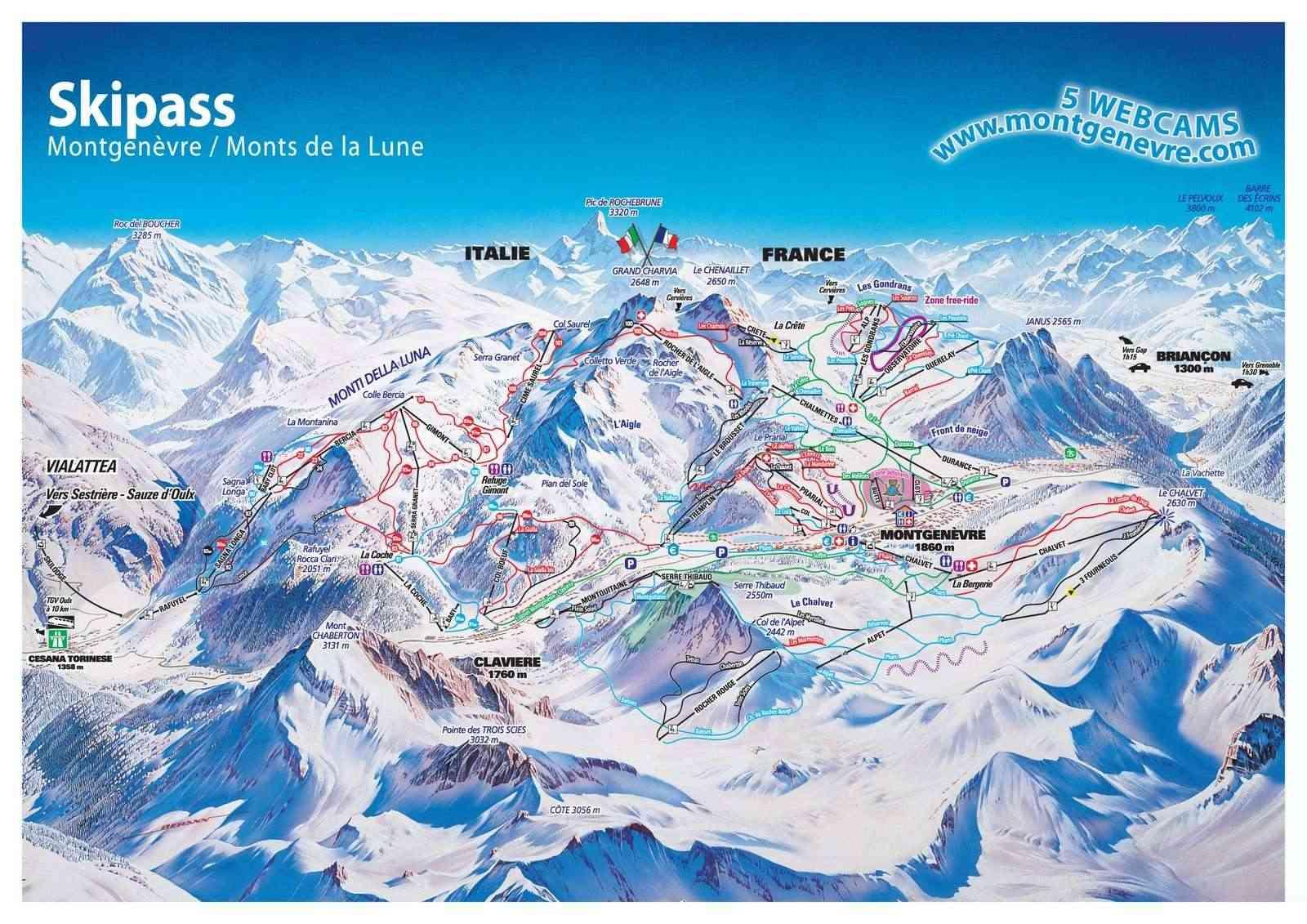 La Route des Grandes Alpes - Page 16 Sans_576