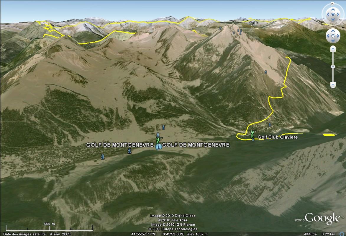 La Route des Grandes Alpes - Page 16 Sans_577