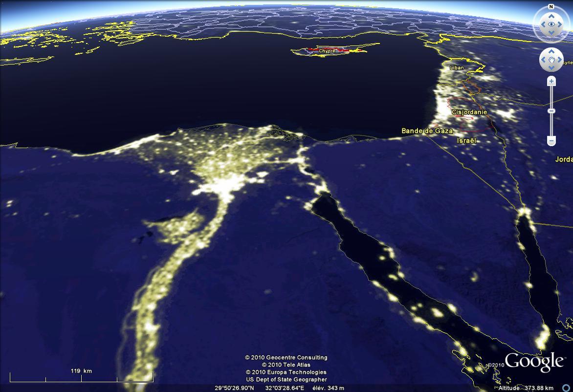 Earth Observatory - Images de la NASA - Page 3 Sans_583