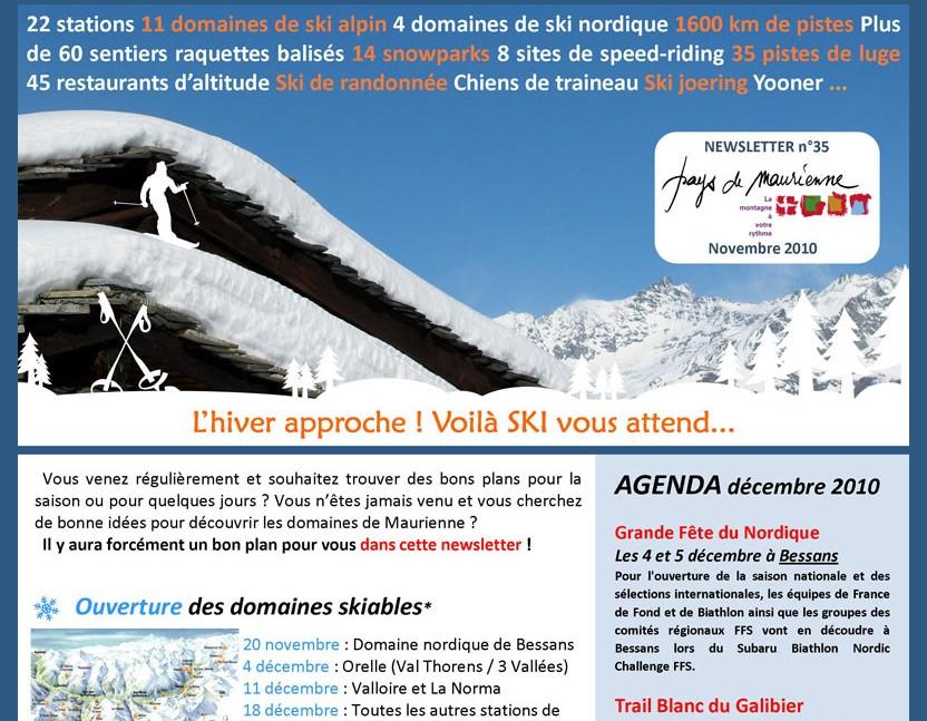 La Route des Grandes Alpes - Page 16 Sans_597