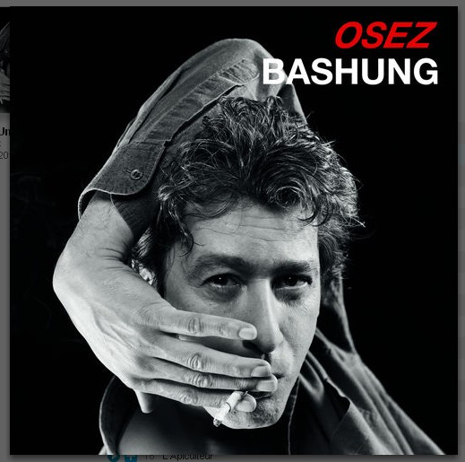 Du son, rien que du son pour surfer sur TSGE : DEEZER/MUSICME/LASTFM and co... [Village TSGE] Sans_605