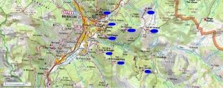 La Route des Grandes Alpes - Page 16 Sans_613