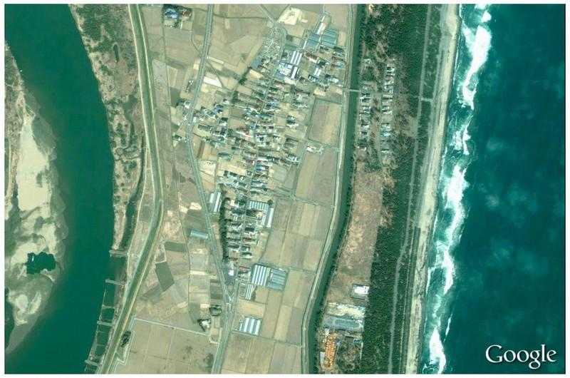 Catastrophe naturelle au japon (tremblement de terre, tsunami, incidents nucléaires) - Page 3 Sans_630