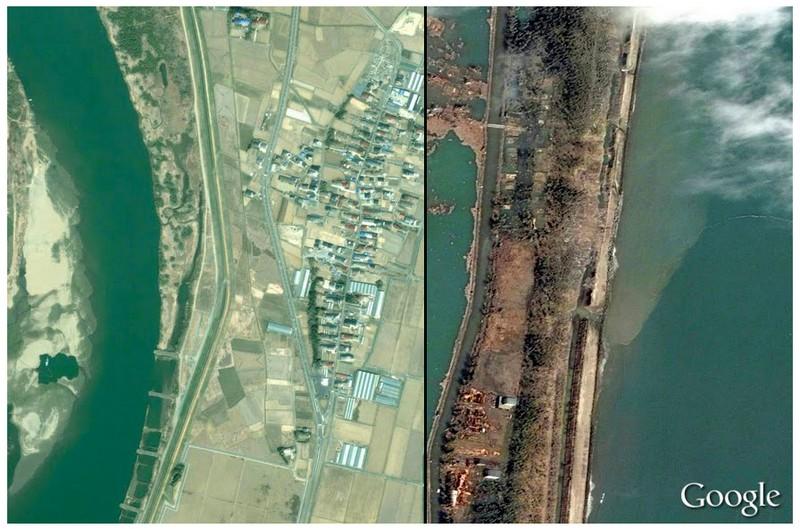 Catastrophe naturelle au japon (tremblement de terre, tsunami, incidents nucléaires) - Page 3 Sans_631