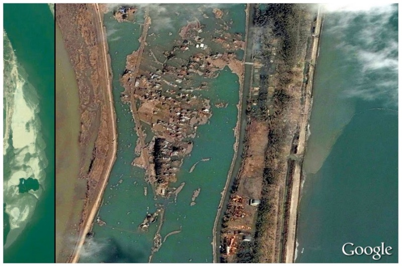 Catastrophe naturelle au japon (tremblement de terre, tsunami, incidents nucléaires) - Page 3 Sans_632