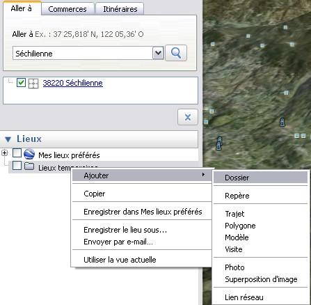 ORGANISER SES LIEUX PAR DATE [Problème Google Earth résolu] Sans_634
