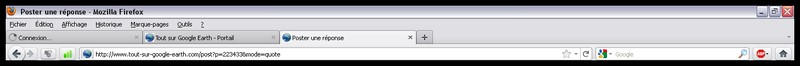 """Firefox 4.0 en version finale vient de """"fuiter"""" [Village TSGE] - Page 2 Sans_639"""