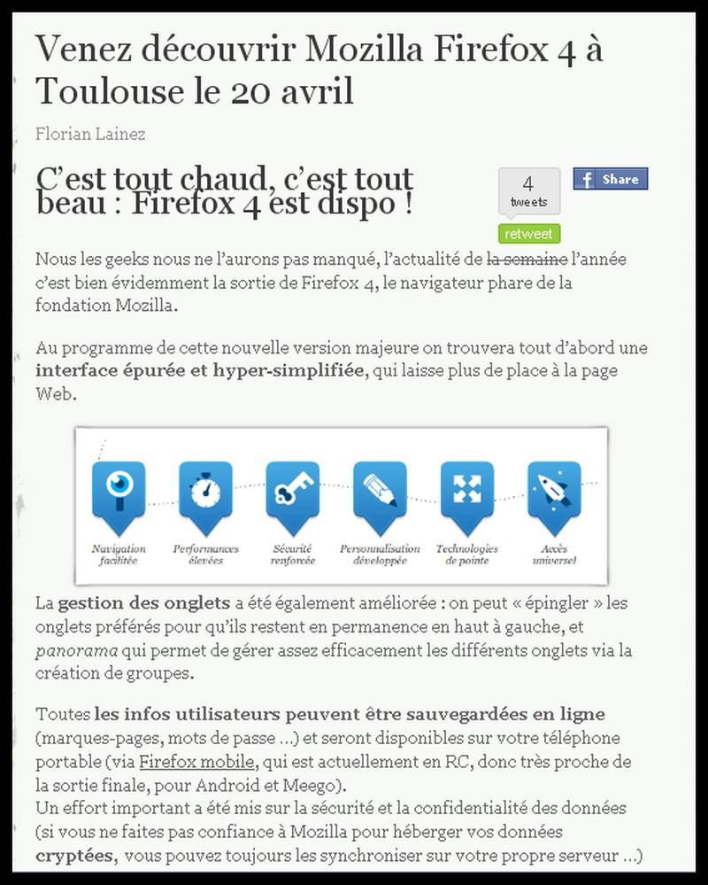 """Firefox 4.0 en version finale vient de """"fuiter"""" [Village TSGE] - Page 2 Sans_643"""