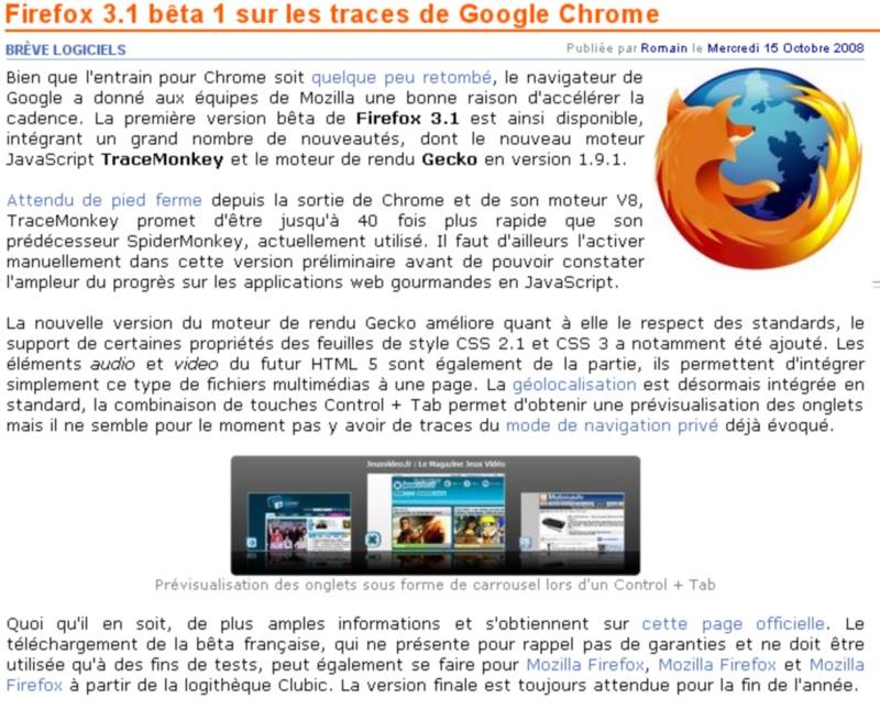 Firefox 3.0 : les prémisses ... et son évolution ! - Page 6 Sans_t12