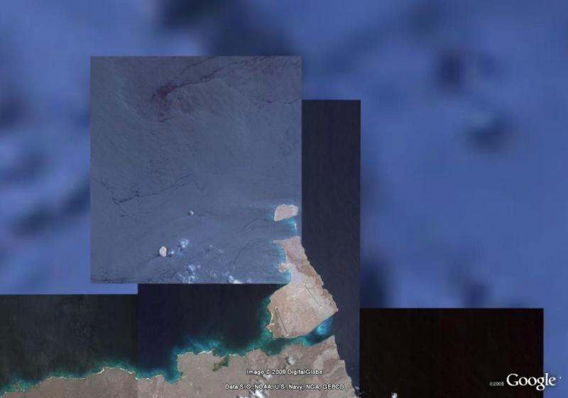 DEFIS ZOOOOOOM Monde A001 à A061 (Janvier/Juillet 2009) Sans_t33