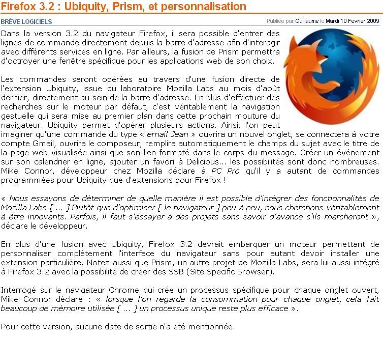 Firefox 3.0 : les prémisses ... et son évolution ! - Page 6 Sans_t76