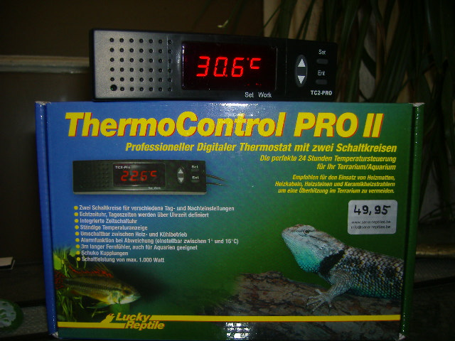 Réglage ThermoControl PRO II - Page 3 Hanin_10
