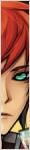 Liste des personnages Prédéfinis Eisaku12