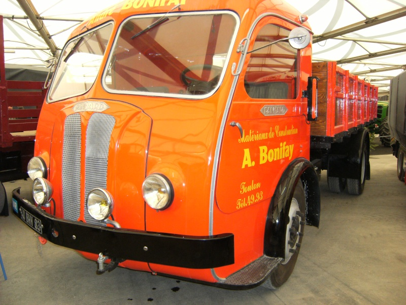 AVIGNON MOTOR FESTIVAL 26/27 et 28 Mars 2010 Avigno15
