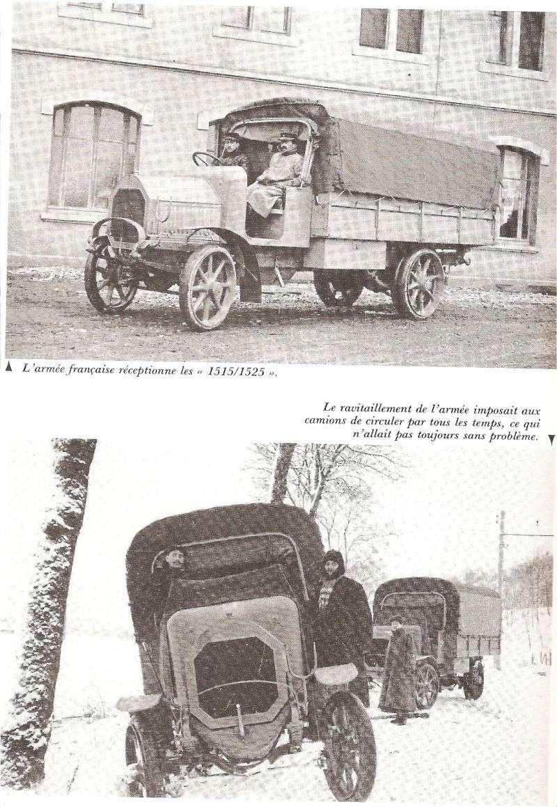 Recherche pièces pour camion Peugeot Electr21