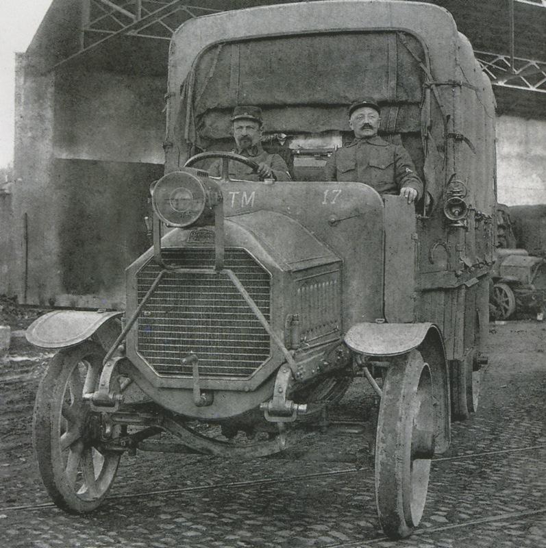 Recherche pièces pour camion Peugeot Etat0210