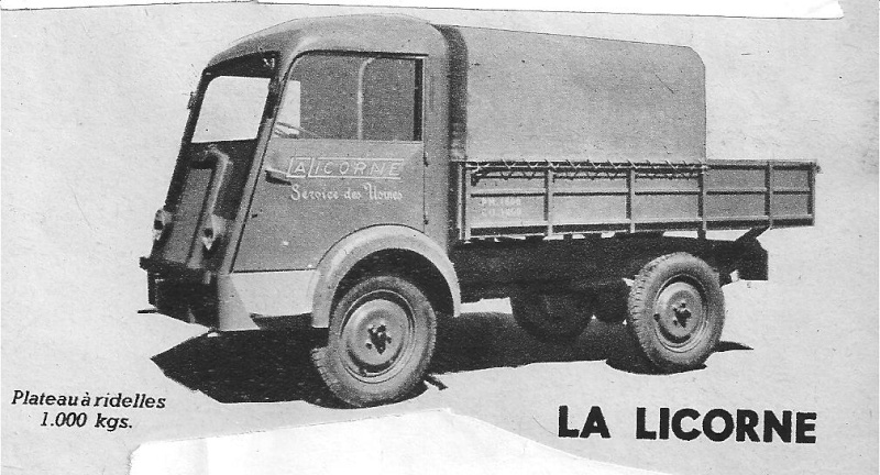 la_lic17.jpg