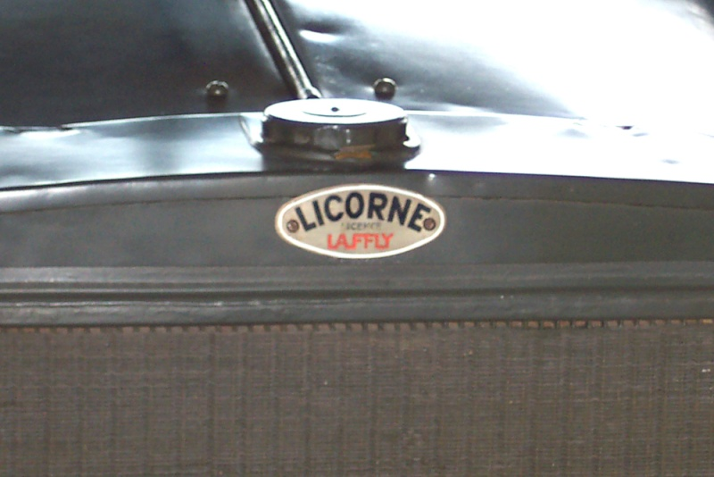 laffly licorne Laffly13