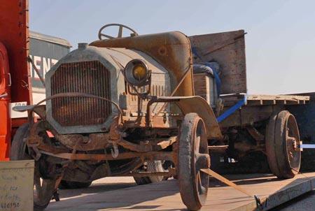 Recherche pièces pour camion Peugeot Peugeo10