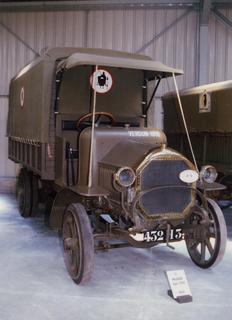 Recherche pièces pour camion Peugeot Peugeo11