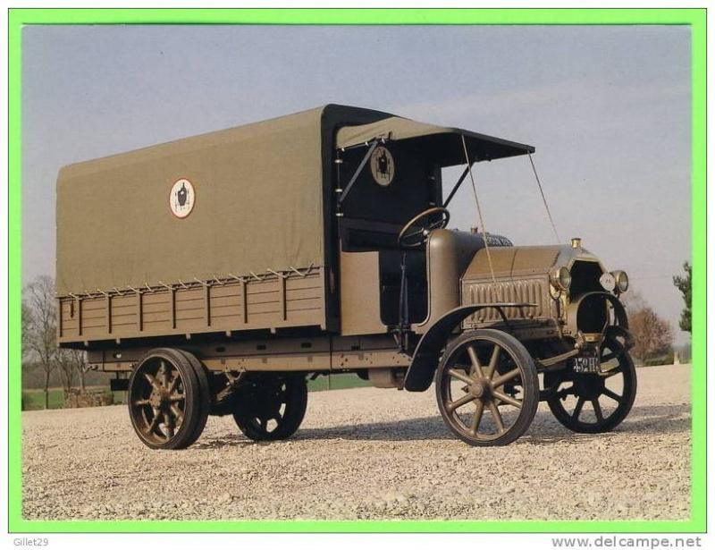 Recherche pièces pour camion Peugeot Peugeo13