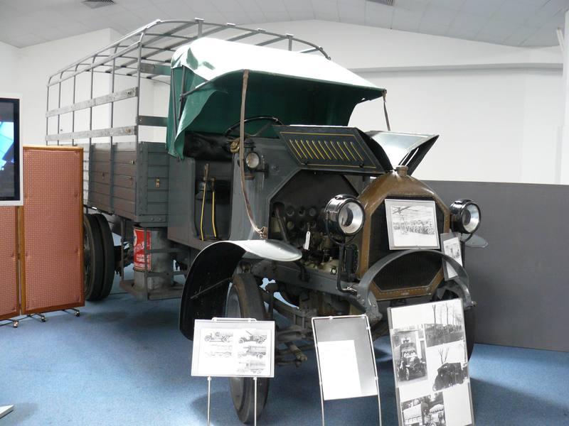 Recherche pièces pour camion Peugeot Peugeo14