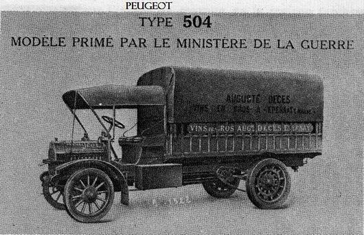 Recherche pièces pour camion Peugeot Peugeo33