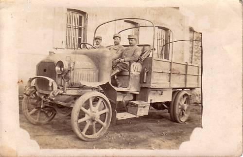Recherche pièces pour camion Peugeot Peugeo34