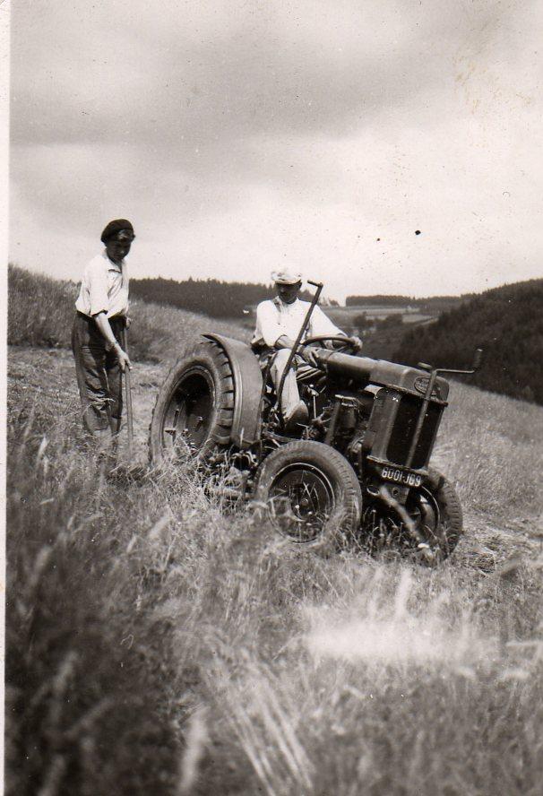 tracteur le pratique sabatier Sabati10