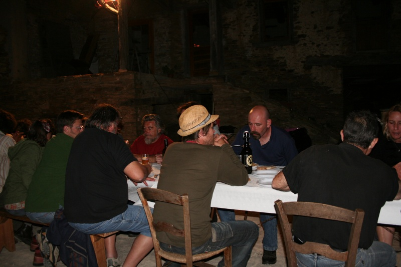 photos : rencard chez Thierry - Page 3 Img_4911