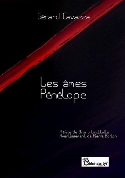 Les âmes Pénélope - Gérard Cavazza 20091212