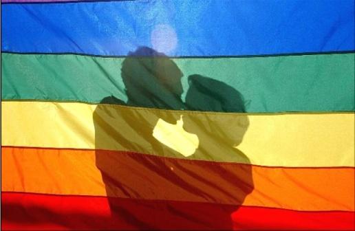 HOMOSEXUALES FAMOSOS Div11