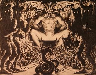 POESÍA SATÁNICA - Página 3 Satana10
