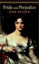 Orgueil et Préjugés, de Jane Austen (chapitres 1 à 35). Pridea10