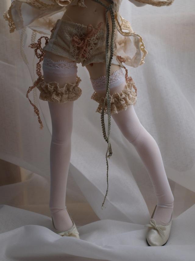 la couture de Mad cat Kimonos P5 - Page 5 _b171117