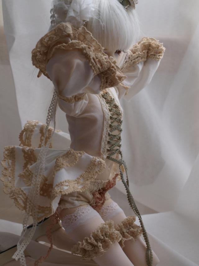 la couture de Mad cat Kimonos P5 - Page 5 _b171119