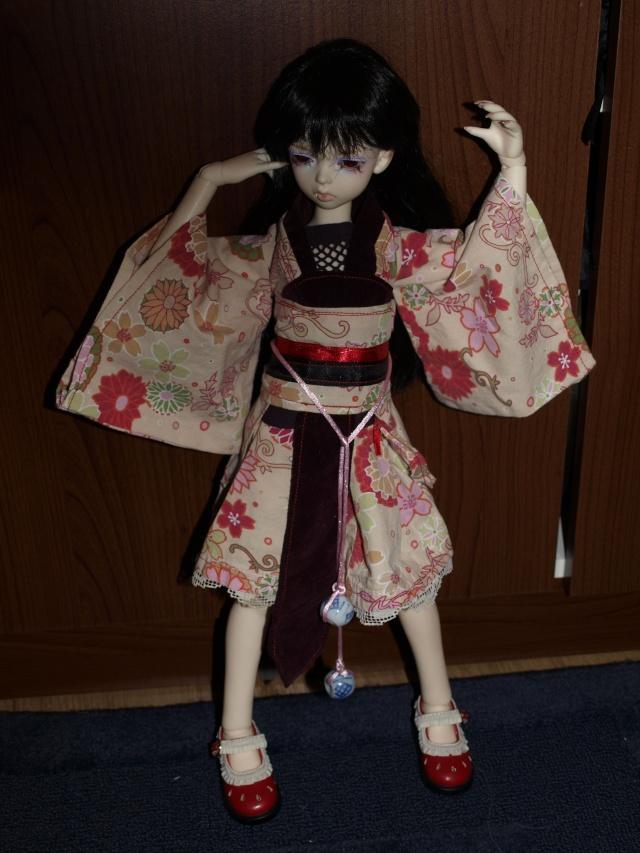 la couture de Mad cat Kimonos P5 - Page 5 _b291913