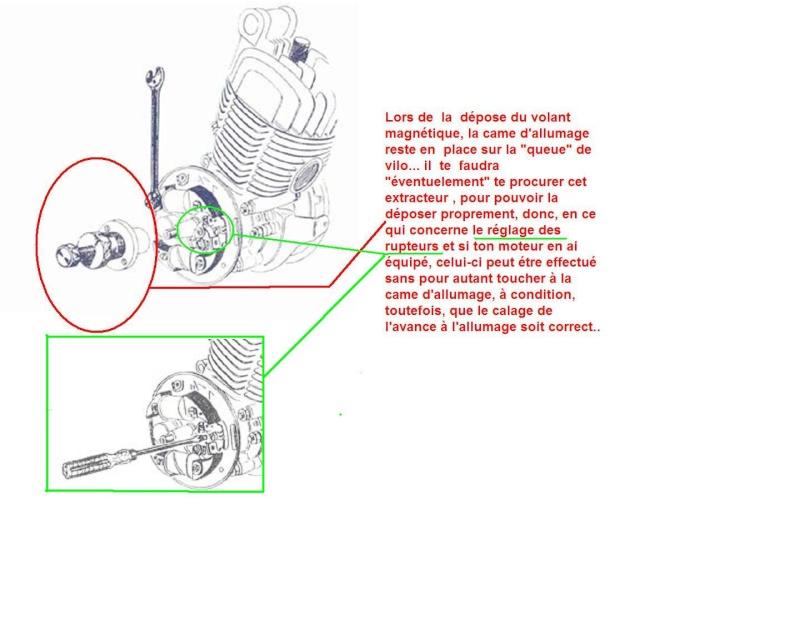 (Projet cadre) + moteur FULL MALOSSI , repos du 50cc - Page 22 Raglag10