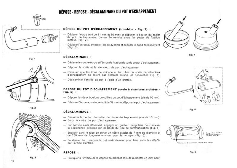 (Projet cadre) + moteur FULL MALOSSI , repos du 50cc - Page 22 Repa_c10