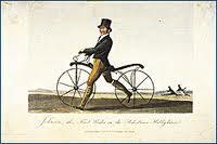 Le pedalier electrique ? Draisi10